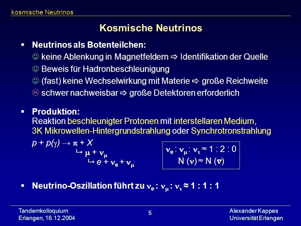 ne : nm : nt ≈ 1 : 2 : 0 N (n) ≈ N (n)