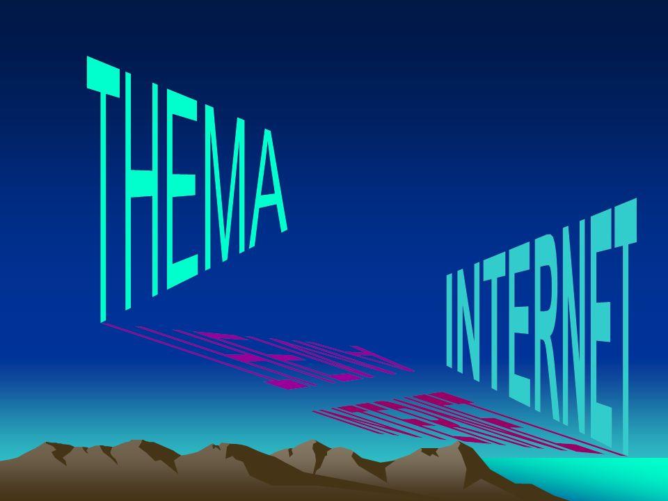 Thema Internet 28.03.2017 Aktion Di@log 2005