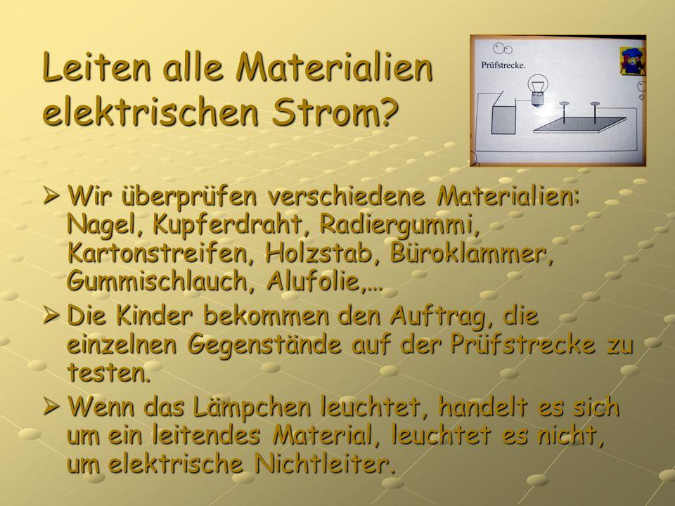 Tolle Liste Aller Elektrischen Symbole Bilder - Elektrische ...