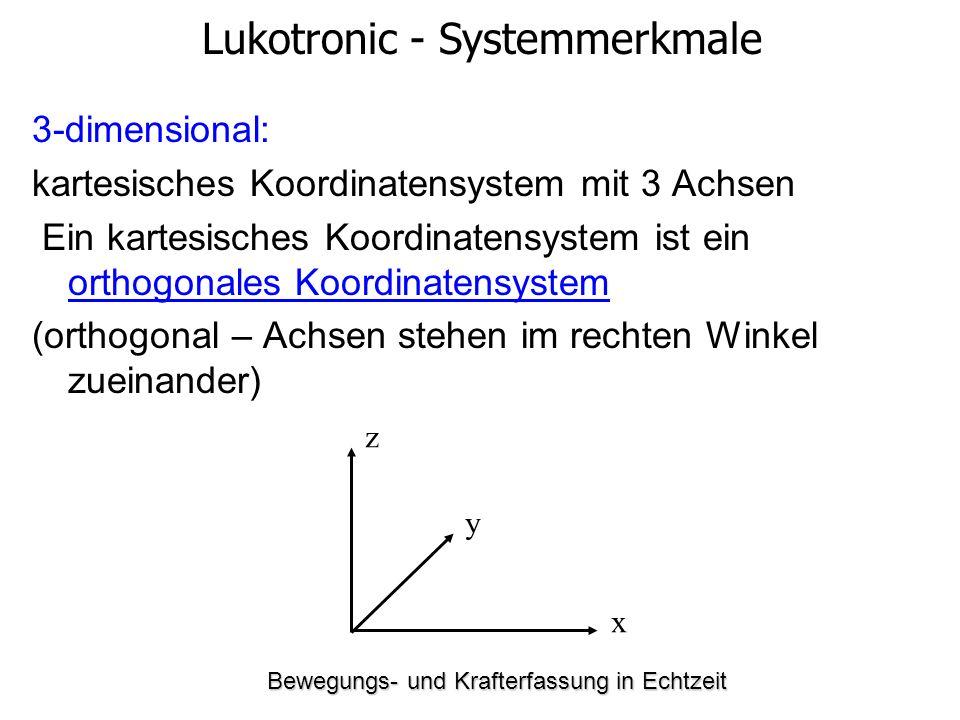 Gemütlich Intermolekularen Kräfte Arbeitsblatt Zeitgenössisch ...