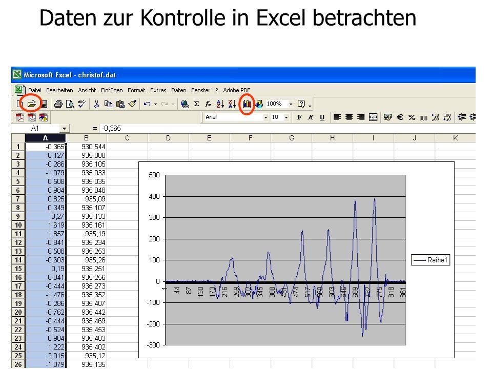 Dorable Mittlere Absolute Abweichung Arbeitsblatt Pdf Ensign - Mathe ...