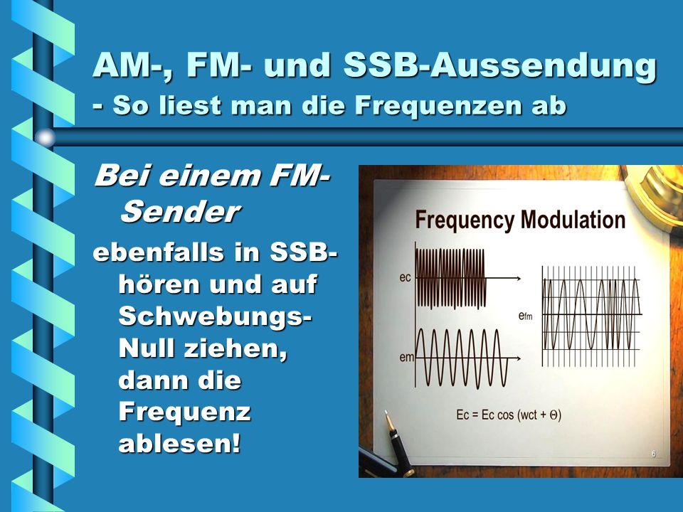 Tolle Wie Man Elektrischen Schaltplan Liest Galerie - Elektrische ...