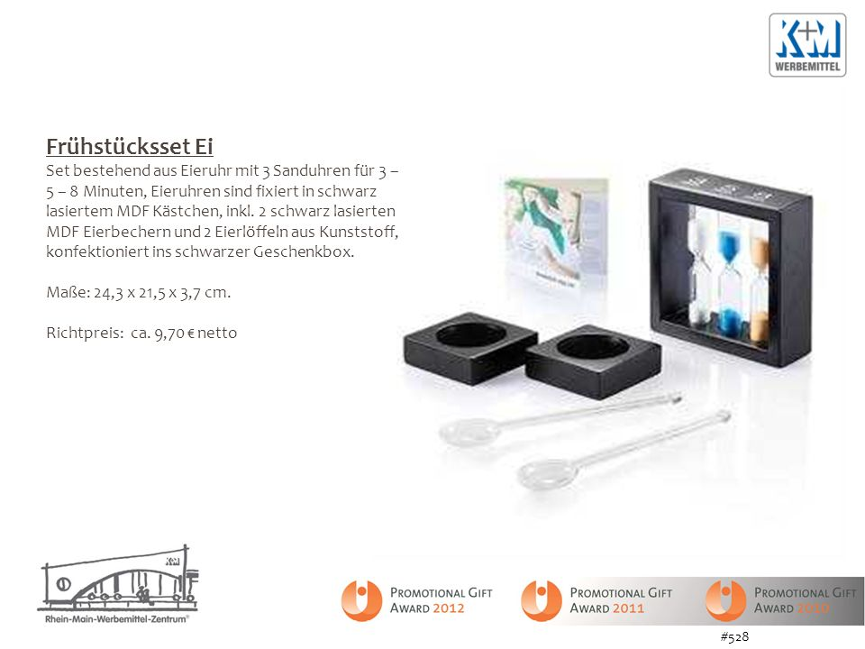 ideenpr sentation ostern ppt video online herunterladen. Black Bedroom Furniture Sets. Home Design Ideas