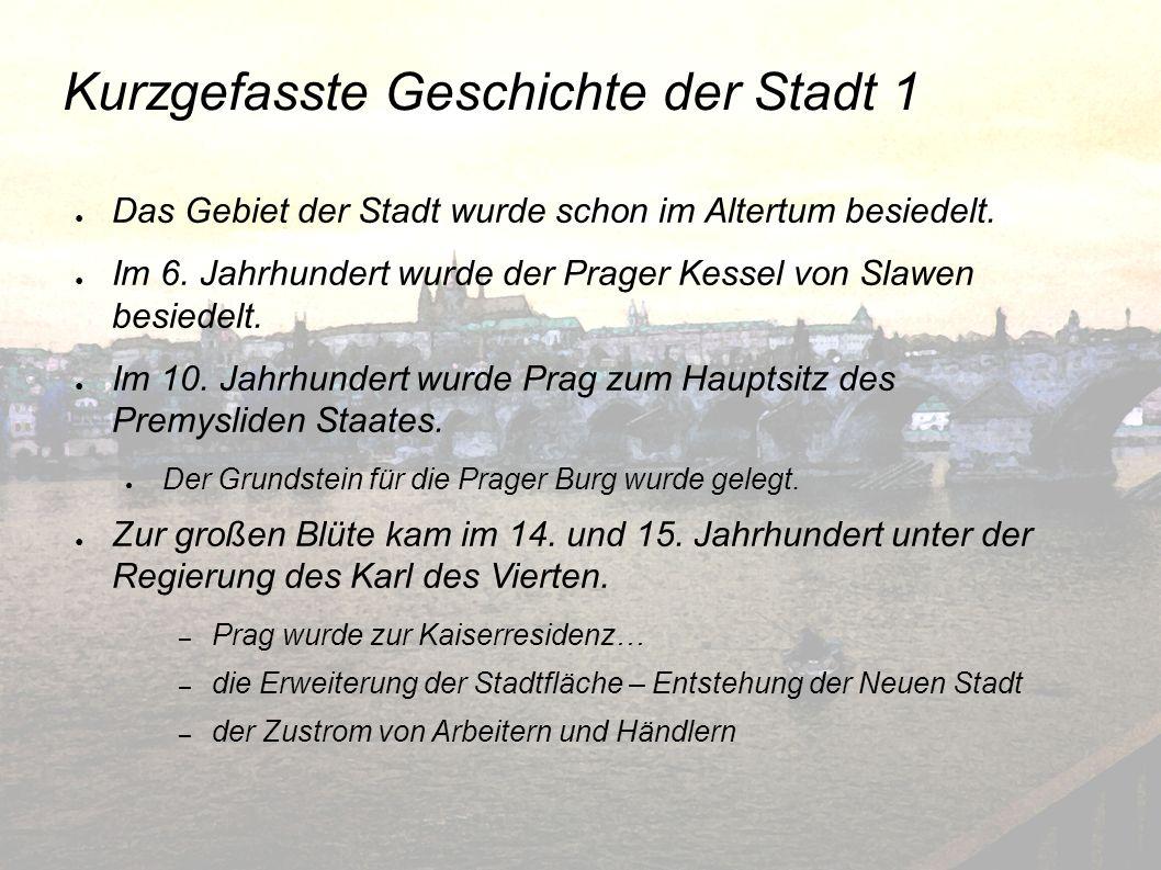 Gemütlich Geschichte Des Kessels Zeitgenössisch - Die Besten ...