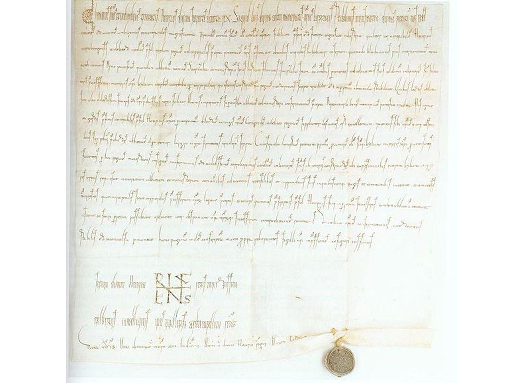 Urkunde Heinrichs II:: renovatio regni Francorum, Januar 1003