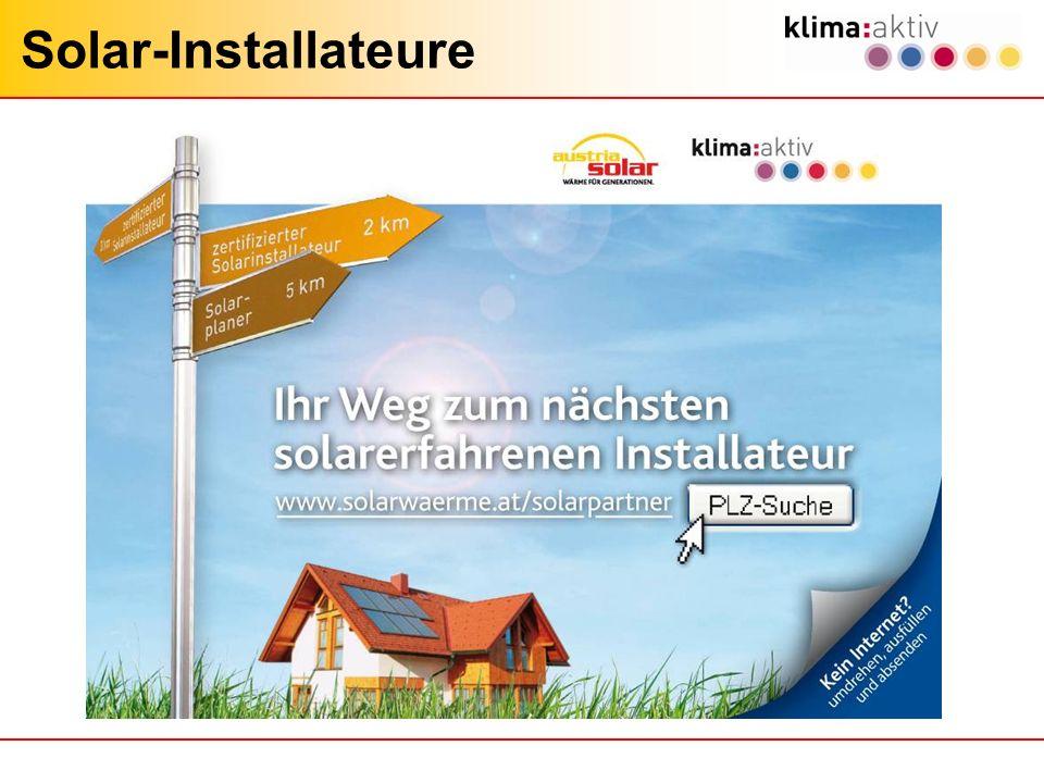 klima sch tzen solarenergie n tzen ppt video online herunterladen. Black Bedroom Furniture Sets. Home Design Ideas