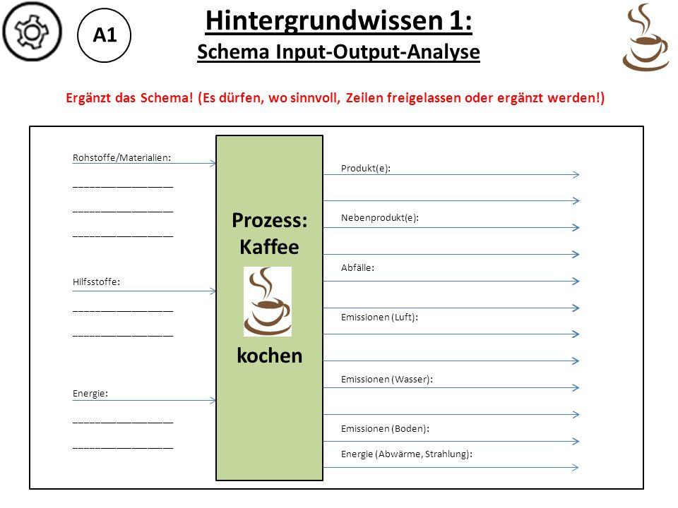 Fantastisch Tabelle 3 Invertebrate Arbeitsblatt Fotos - Super Lehrer ...