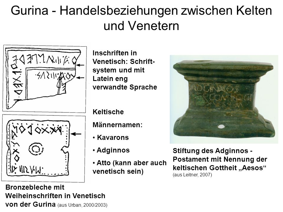g nter wuzella science club klagenfurt ppt video online herunterladen. Black Bedroom Furniture Sets. Home Design Ideas