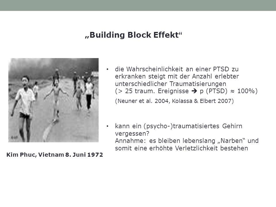 """""""Building Block Effekt"""
