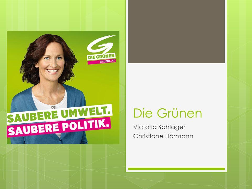 Victoria Schlager Christiane Hörmann