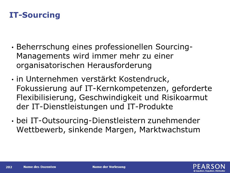 Ressourcenbasierter Ansatz (RBV)