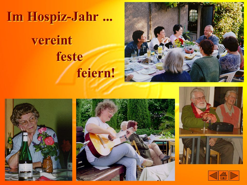 Im Hospiz-Jahr ... vereint feste feiern! fertig