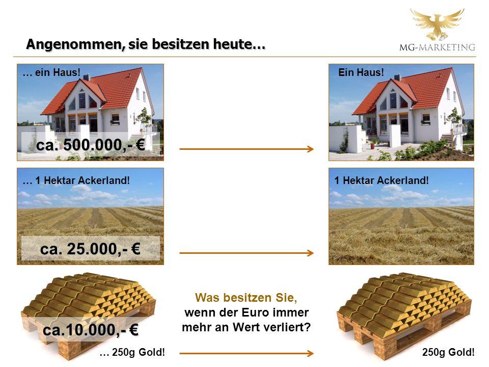 gr nde f r den besitz von physischem gold ppt herunterladen. Black Bedroom Furniture Sets. Home Design Ideas