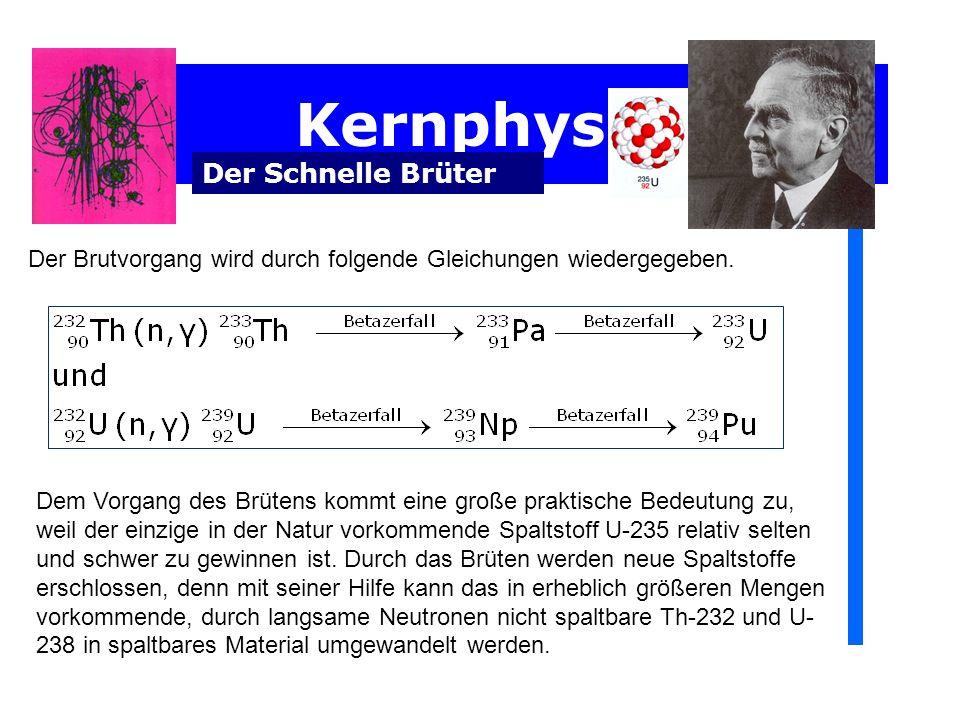 Atemberaubend Kernzerfall Gleichungen Arbeitsblatt Antworten ...