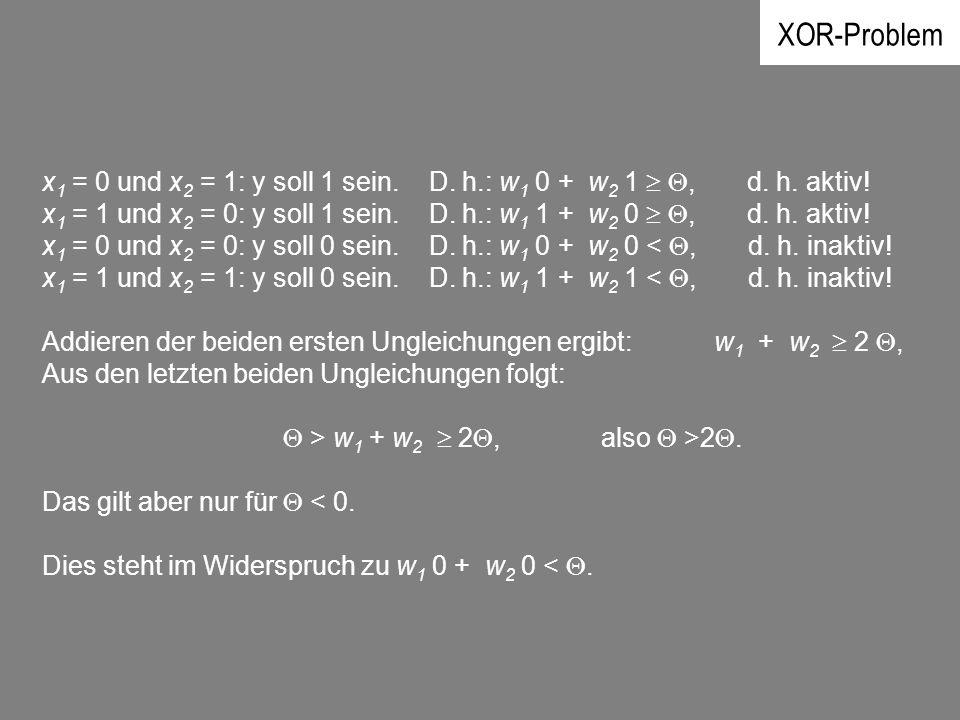  > w1 + w2  2, also  >2.
