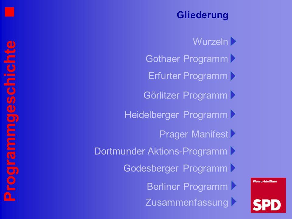 Heidelberger Programm