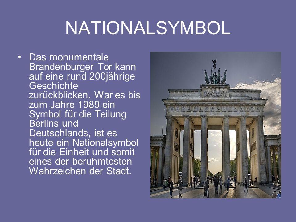 NATIONALSYMBOL