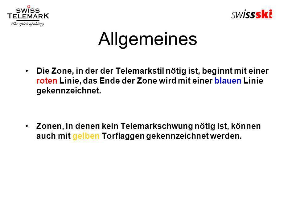 KWO Arbeitstagung 22.10.2005 Allgemeines.