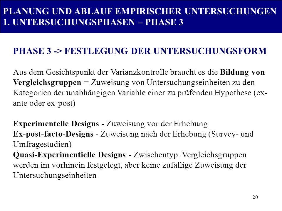Erfreut Chemie Einheit 5 Arbeitsblatt 3 Empirische Und ...