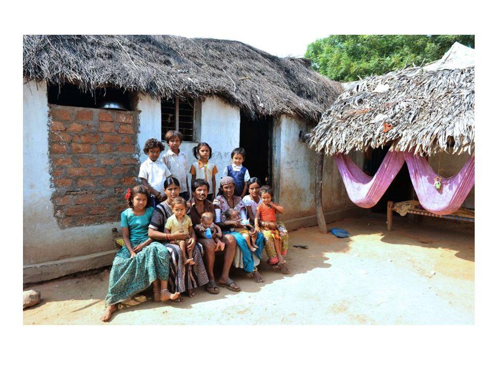 http://www.spiegel.de/fotostrecke/fotostrecke-74431-4.html Indische Familie mit 11 Kindern