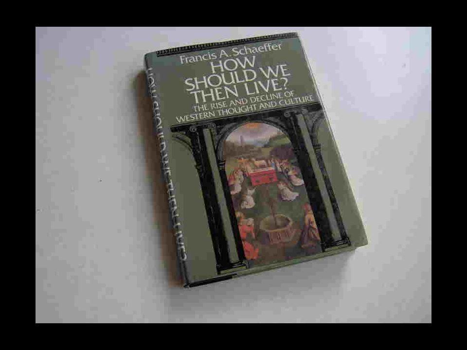 Eine von seiner Meisterwerke ist dieses Buch - Wie Sollen Wir Denn Leben