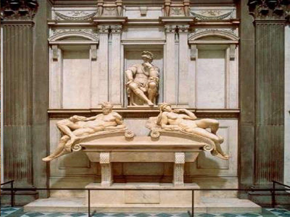Skulptur Die Pietà Die Marmorstatue des 'David'