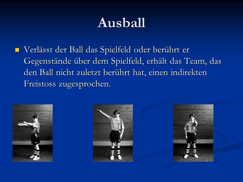 Ausball