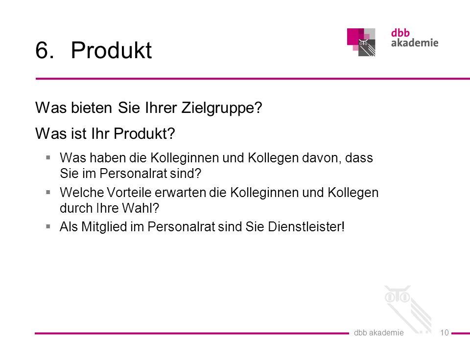 Produkt Was bieten Sie Ihrer Zielgruppe Was ist Ihr Produkt