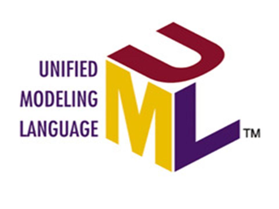 UML isch ganz klar dr Standard in dr objäktorientierte Softwareentwicklig und isch nümme Wägzdängge!