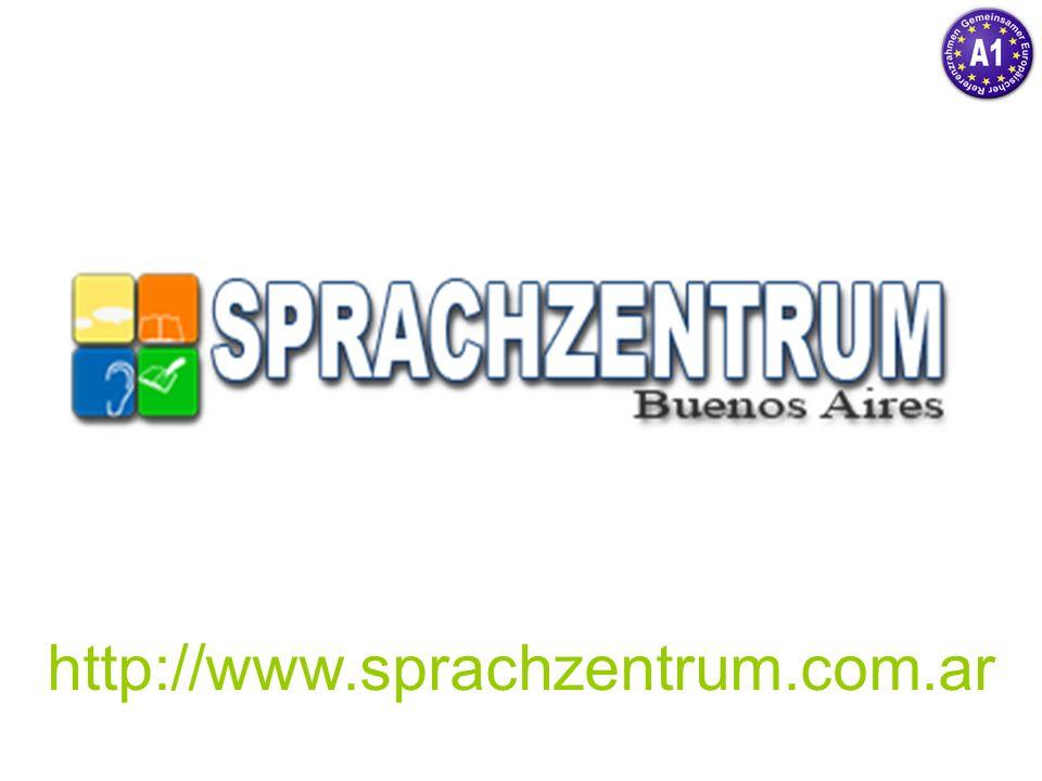 http://www.sprachzentrum.com.ar