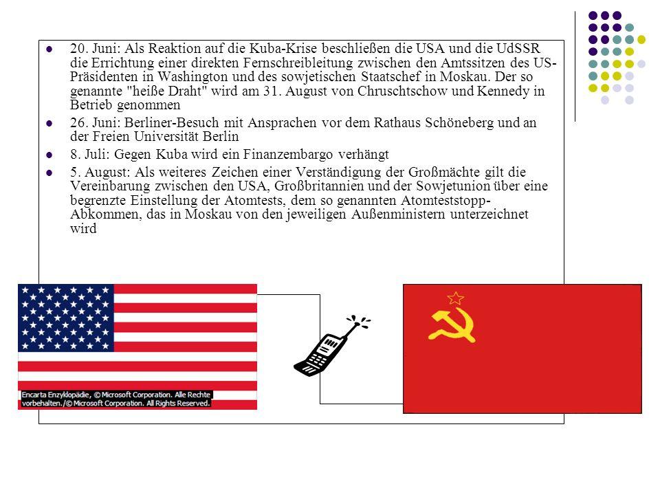 Berühmt Drahtdurchmesser Größentabelle Zeitgenössisch - Elektrische ...