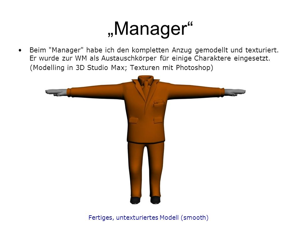 """Manager"