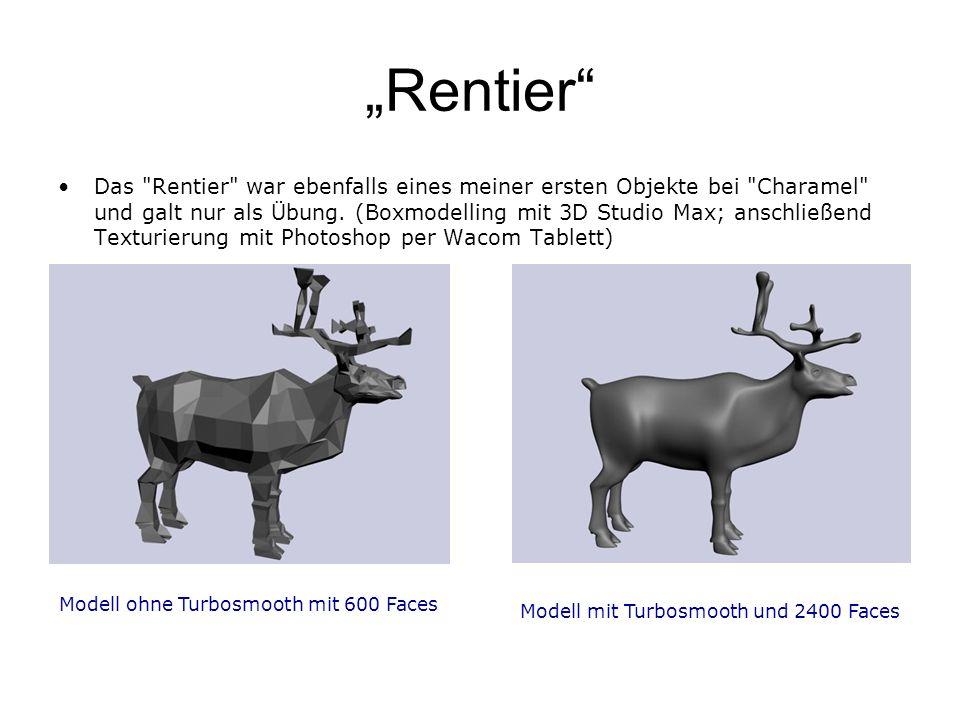 """""""Rentier"""