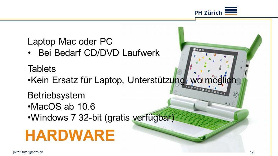 Hardware Laptop Mac oder PC Bei Bedarf CD/DVD Laufwerk Tablets