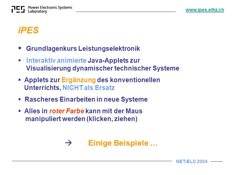 Ausgezeichnet 7 Wege Anhänger Bremsschaltplan Zeitgenössisch - Der ...