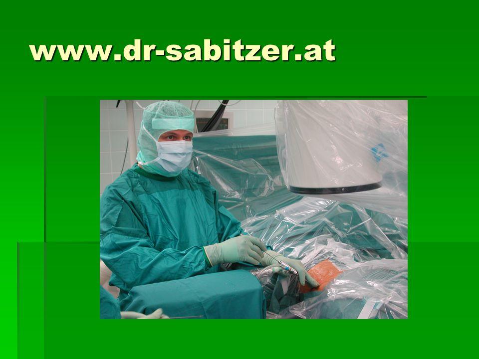 www.dr-sabitzer.at