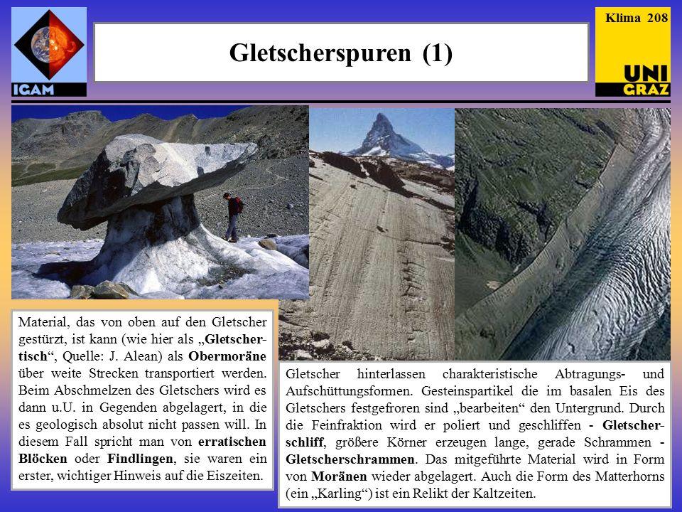 Klima 208 Gletscherspuren (1)