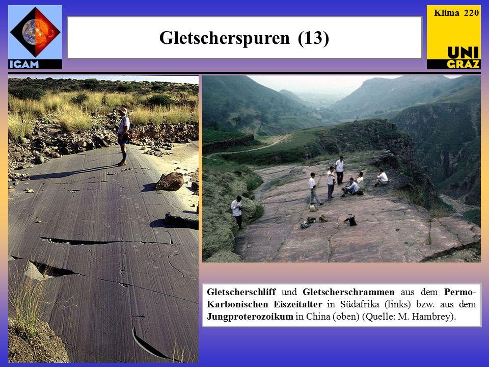 Klima 220 Gletscherspuren (13)