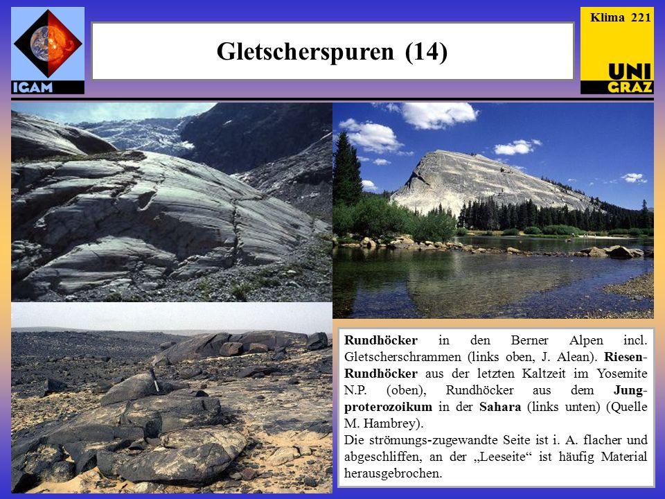 Klima 221 Gletscherspuren (14)
