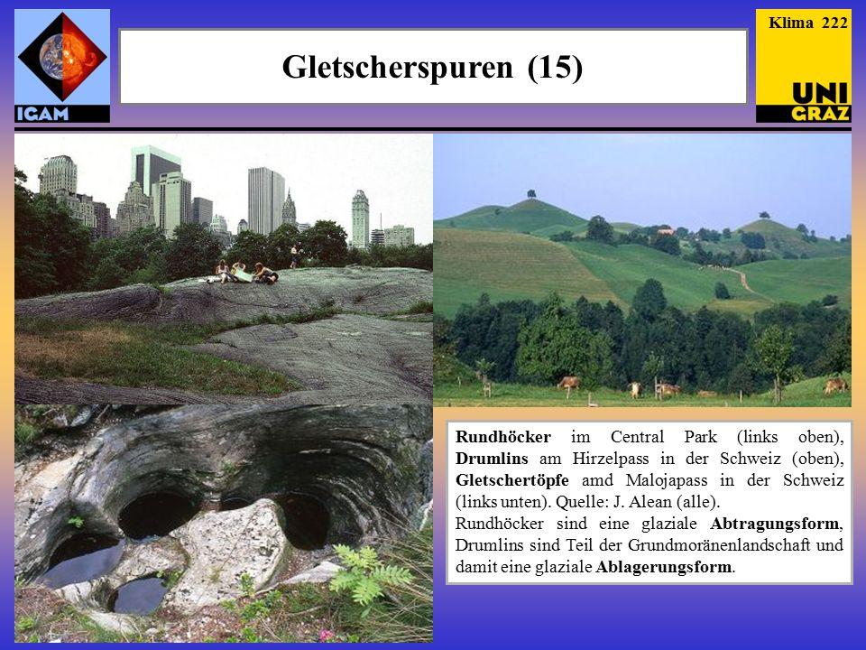 Klima 222 Gletscherspuren (15)