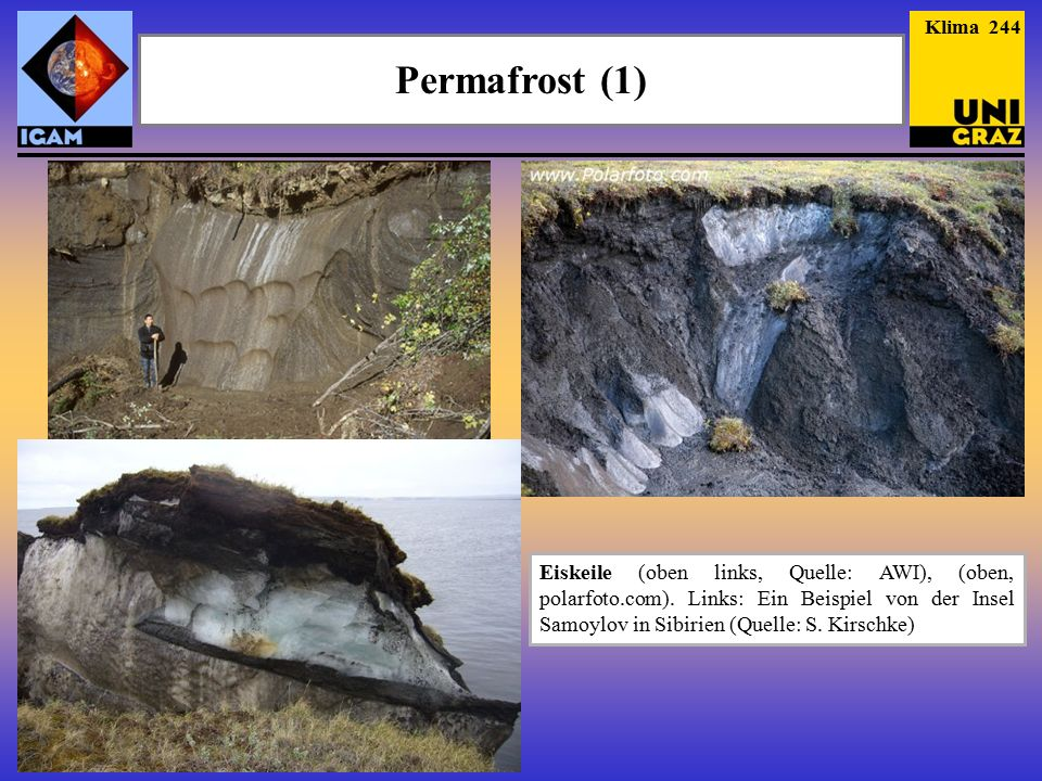 Klima 244 Permafrost (1)