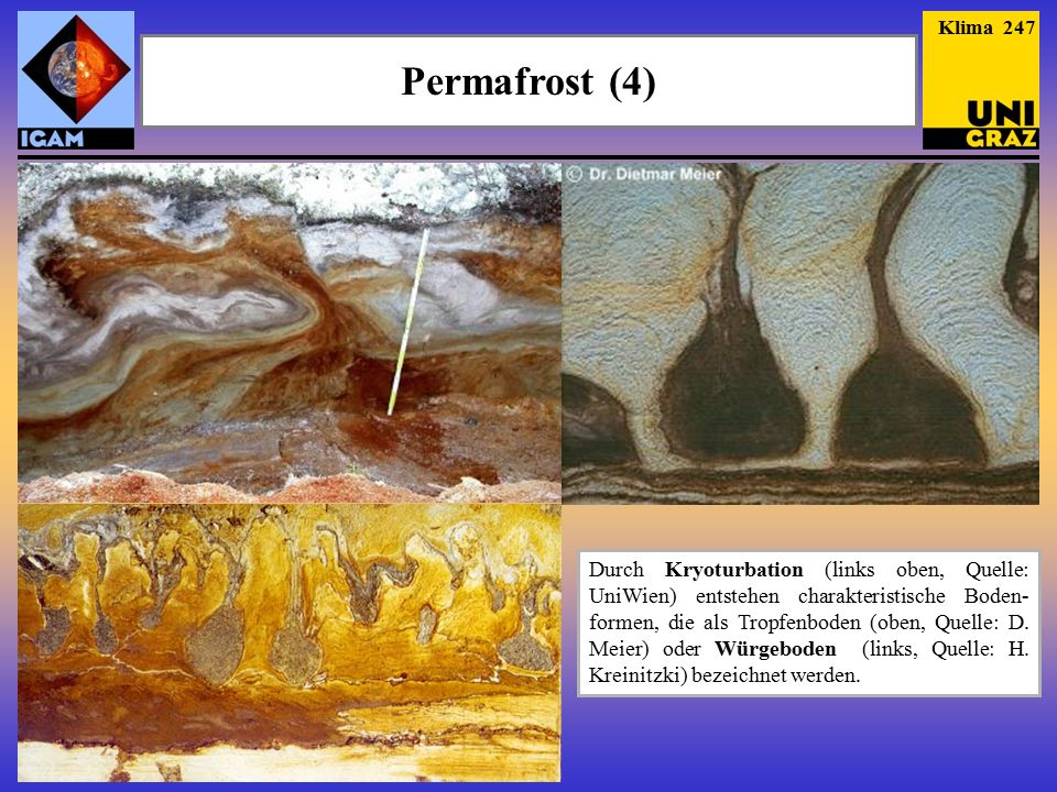 Klima 247 Permafrost (4)