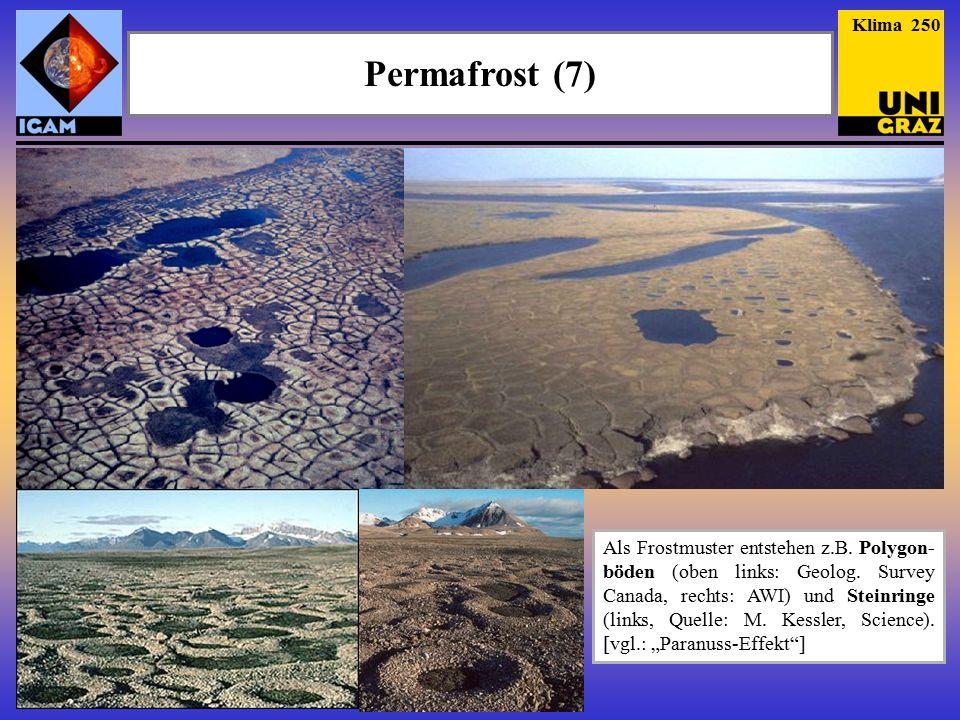 Klima 250 Permafrost (7)