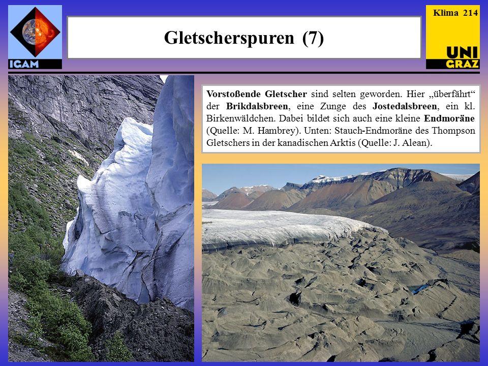 Klima 214 Gletscherspuren (7)