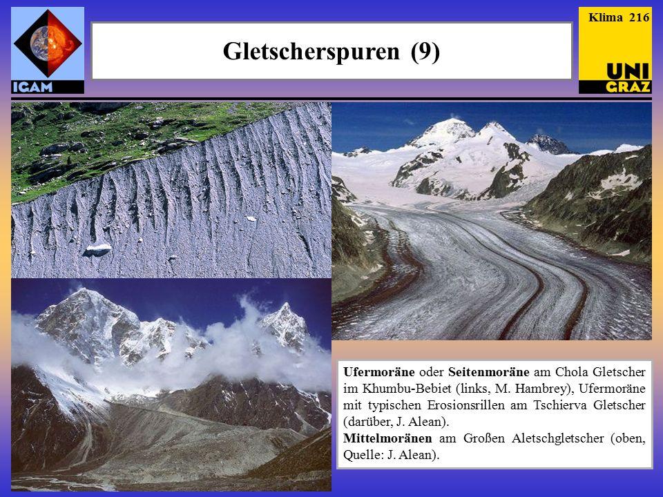 Klima 216 Gletscherspuren (9)