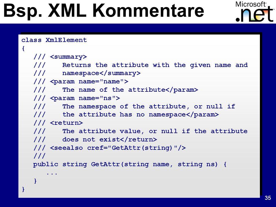 Die .NET Common Language Runtime