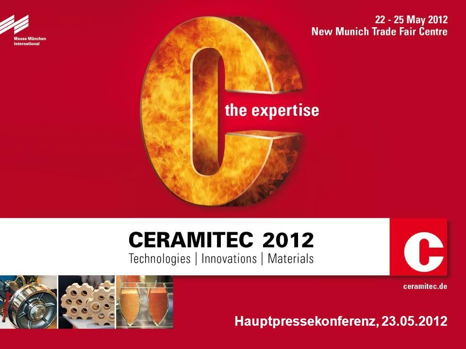 Hauptpressekonferenz, 23.05.2012