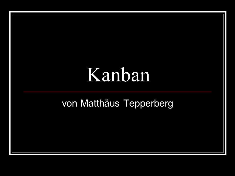 von Matthäus Tepperberg
