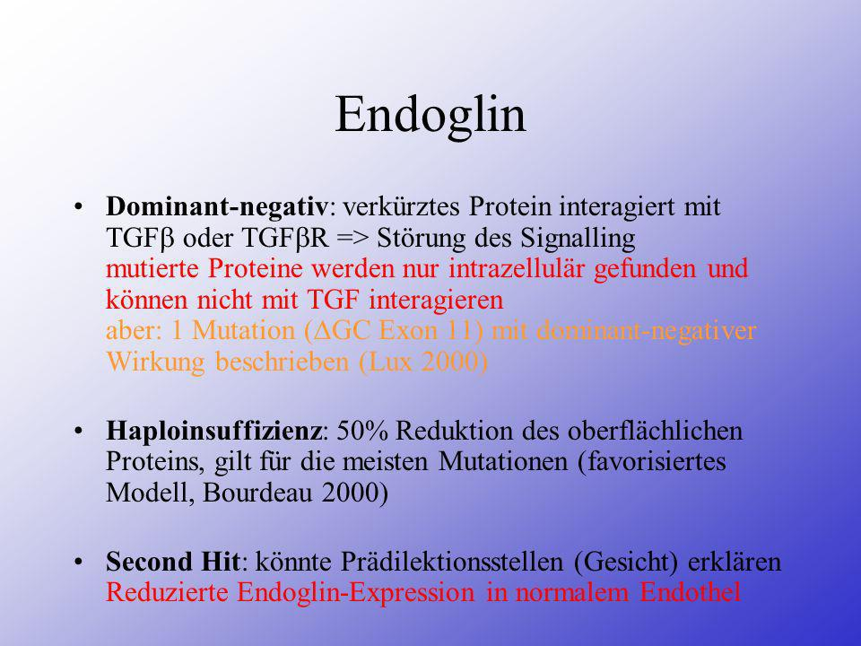 Endoglin