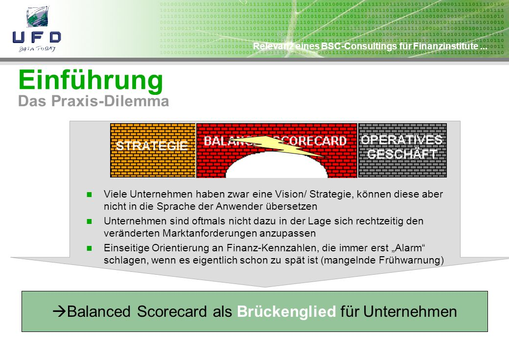 Balanced scorecard relevanz eines bsc consultings f r for Raum planungs software